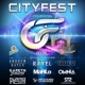 Třetí CityFest odstartuje tuto sobotu v Praze