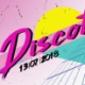 Páteční Discotheca se uskuteční na Vltavě