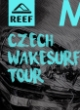CZECH WAKESURF TOUR