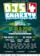 DJS 4 CHARITY 2018