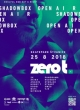 SHADOWBOX OPEN AIR W./ ZERO T
