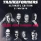 Ultimátní akce Tranceformers v září v Ostravě