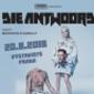 Die Antwoord již v pondělí opět v Praze