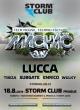MÁCHÁČ CLUB TOUR