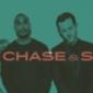 Chase & Status přivezou do Roxy nové album