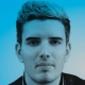 Netsky vyprodal řijnovou show a přidal další termín
