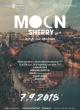 MOON:SHERRY VOL.18