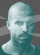 BE26: CHRIS LIEBING (DE)