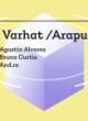 ROUND UP INVITES VARHAT & ARAPU