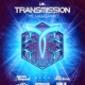 Transmission Praha 2018 představuje trailer