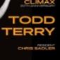 Todd Terry vzácným hostem 20. výročí párty Climax