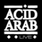 Orientální elektronika Acid Arab poprvé v Praze