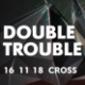 Hydro hostem dnešní párty Double Trouble