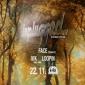 Multižánrový Unplugged již tento čtvrtek na vodě