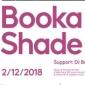 Booka Shade přivezou v neděli svoji live show