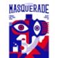 Claptone přiveze mysteriózní The Masquerade show