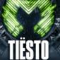 DJ Tiësto dnes po šesti letech v Praze