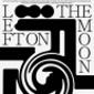 Left On The Moon představí ve Studiu PRÁM novou koncepcí