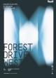 LIQUID FLIGHTS W/ HALOGENIX / FOREST DRIVE WEST