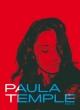 PAULA TEMPLE (DE)