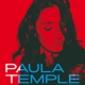 Techno diva Paula Temple vystoupí dnes v Roxy