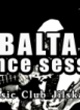 DJ BALTAZAR DANCE SESSION