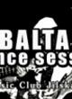 DJ BALTAZAR DANCE SESSION