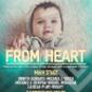 Benefiční techno akce From Heart již v pátek