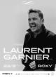 LAURENT GARNIER (FR)