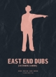 POSSITIVA! W/ EAST END DUBS (EASTENDERZ)