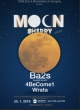 MOON:SHERRY VOL. 20