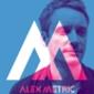 Alex Metric přiveze do Roxy taneční set napříč žánry