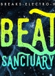 BEAT SANCTUARY X: DRUM & BASS RITUAL