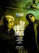 THE YELLOWHEADS (ESP)