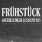 Hned tři rezidenti klubu Goethebunker zahrají v Praze