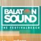 Festival Balaton Sound zítra zdražuje vstupenky