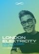 LONDON ELEKTRICITY | 5H SET
