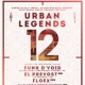 Další díl Urban Legends již tuto sobotu