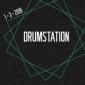 Březnová Drumstation opět s plejádou hvězd