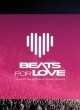 BEATS FOR LOVE 2019