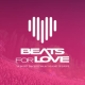 Don Diablo a Claptone vystoupí v létě na Beats for Love