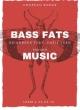 BASS FATS MUSIC