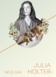 WOWS - JULIA HOLTER (USA)