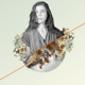Julia Holter přiveze v rámci WOWs komorní pop