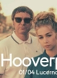 HOOVERPHONIC (BE)