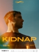 KIDNAP (UK)