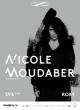 NICOLE MOUDABER (UK)