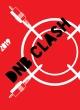 DNB CLASH W/ HOMICIDAL RAGE