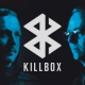 Roxy zahájí podzimní sezonu s Killbox a Worakls