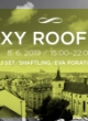 ROXY ROOFTOP VOL.3